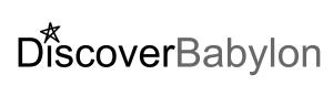 discoverbabylonlogo